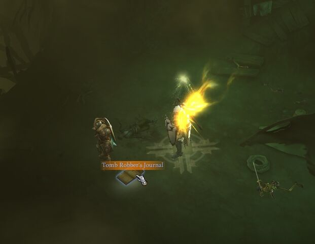 File:Tombrobber.jpg