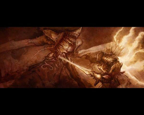 File:Tyrael vs. Rakanoth.jpg