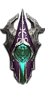 File:CovenShield.png