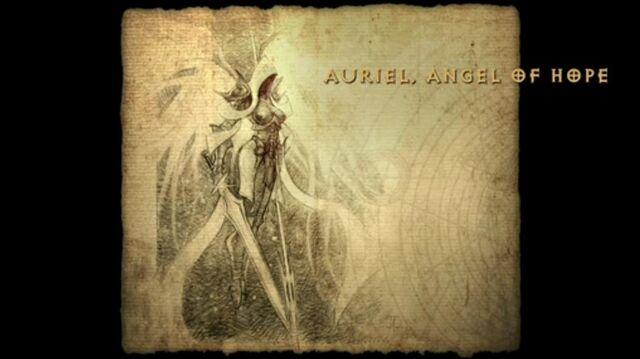 File:Blizzcon2011-Auriel.JPG