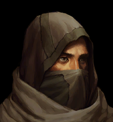 File:MaleCloaked Portrait.png