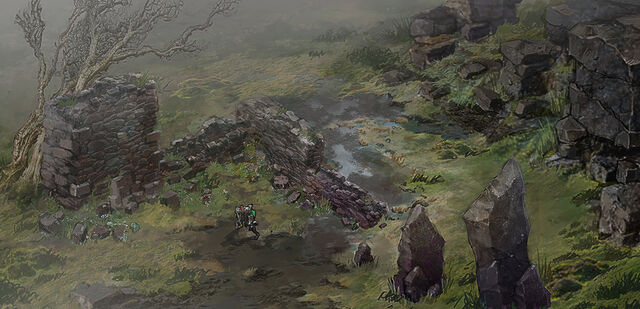 File:Shrouded Moors.jpg