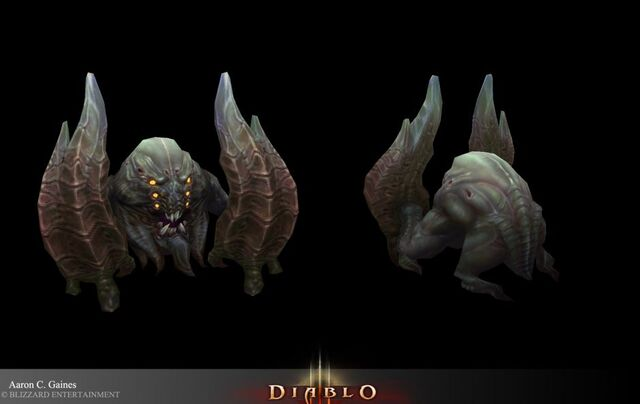 File:Goons-diablo-3-monsters demonic tremor.jpg