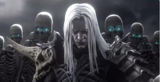 File:NecromancerSkeletons.jpg