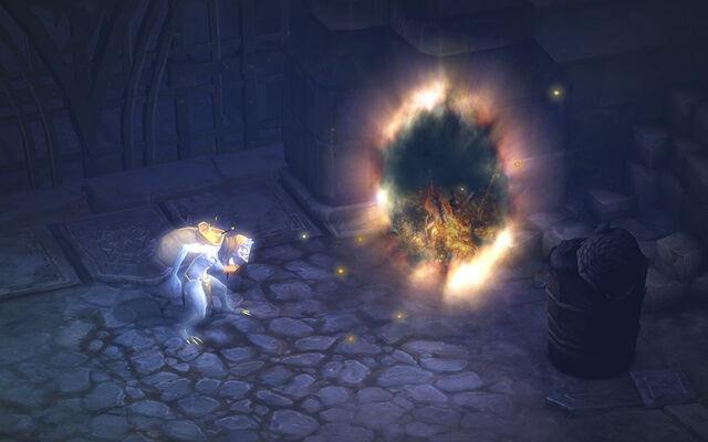 File:Treasure-goblin.jpg