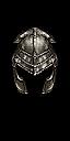 Helmet (Wiz)