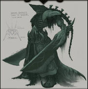 Rakanoth-concept-art