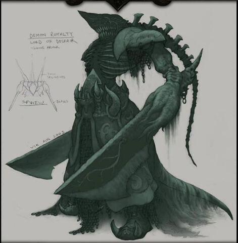 File:Rakanoth-concept-art.jpg