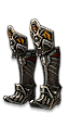 File:Warlord Boots (Monk).png