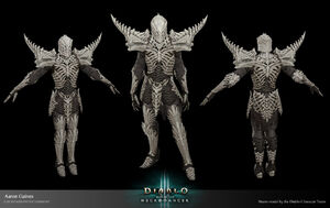 Aaron-gaines-againes-necro-armor-04