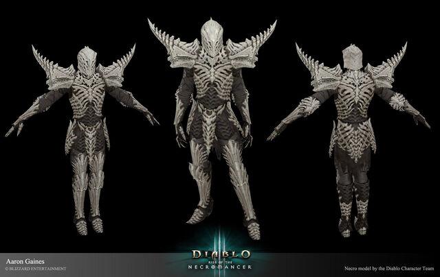 File:Aaron-gaines-againes-necro-armor-04.jpg