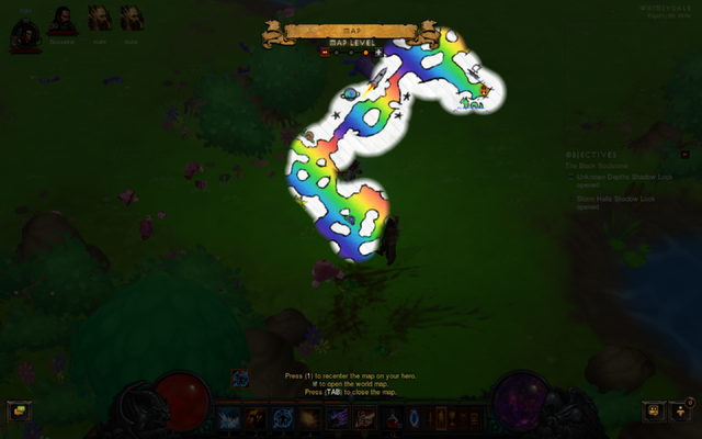 File:Whimsydale2.png