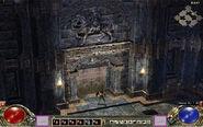 Diablo3-2005-11