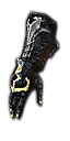 File:Ascended Gauntlets (Barb).png
