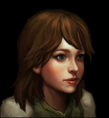 File:ChildGirl 1 Portrait.png