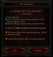 Set-dungeon-shadow-mantle-reqs