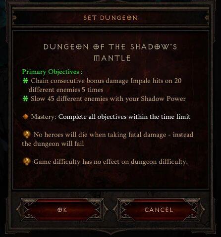 File:Set-dungeon-shadow-mantle-reqs.jpg