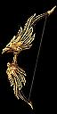 File:Unique bow 102 x1 demonhunter male.png