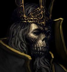 File:KingLeoricSkeleton Portrait.png