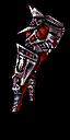 File:Archon Gauntlets (Crus).png
