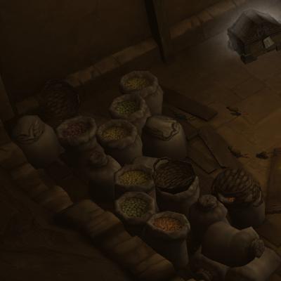 File:Abandoned Cellar.png