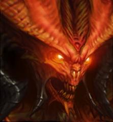 File:Diablo Portrait.png
