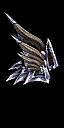 Epaulets (Crus)
