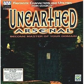 File:Unearthed Arsenal.jpg