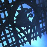 The Arreat Gate