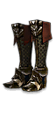 File:Chain Boots (Hunt).png