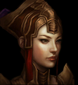 FemaleZakarum1 Portrait.png