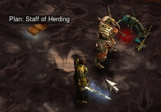 File:Staff of Herding Plans.jpg