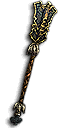 Royal Mace