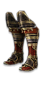 File:Treads (Monk).png