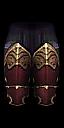 File:Warlord Leg Plates (Crus).png