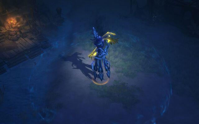 File:Key.warden.two.jpg