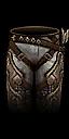 Legwraps (Hunt)