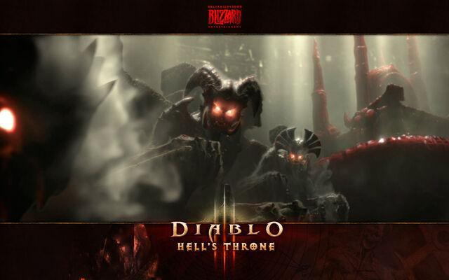 File:Black soulstone hell s thone by holyknight3000-d4dof7z.jpg