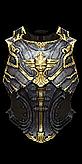 File:Ascended Armor (Barb).png