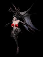 Vile temptress - Censored