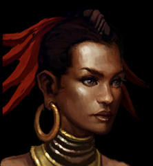 File:WitchDoctorFemale Portrait.png