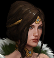 Female8 Portrait.png