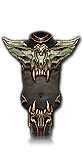 File:HelltoothChest.png