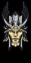 File:Ascended Crown (Monk).png