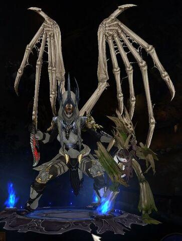 File:Bone wings-1.jpg