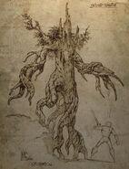 Wood Wraith 1