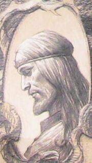 Aidan-tree