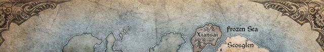 File:Frozen Sea.jpg