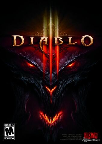 File:Diablo Box Art.jpg