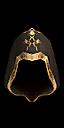 File:Sovereign Helm (Hunt).png